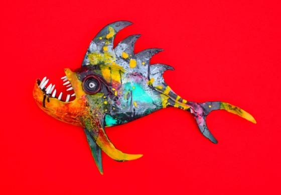 aaron-last-fish-001-copy-copy-copy-copy