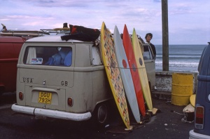 SELLING BOARDS IN IRELAND,STRAND HILL BEACH
