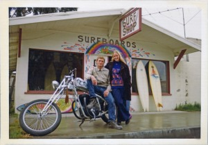 MY SURF SHOP IN 1974,SHOP LOCATION GROVER BEACH,CA.