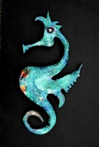 ira,sea horse 007