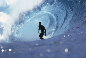 ANDY IRONS,PIPELINE